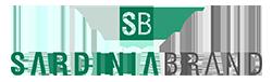 Sardinia Brand - Agenzia Social Media