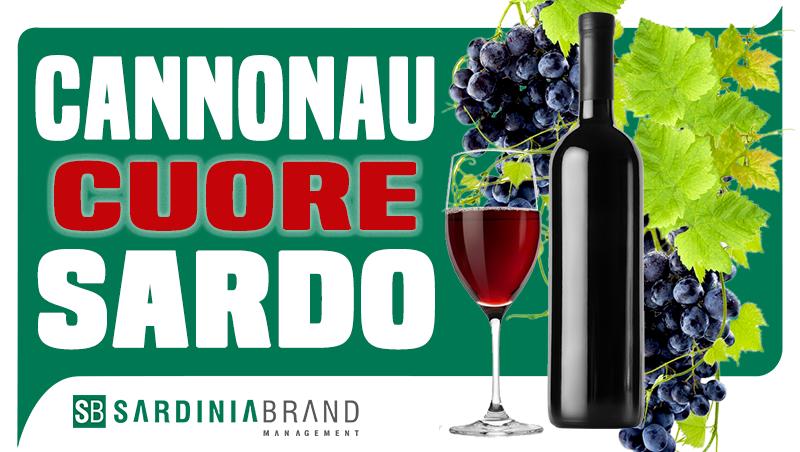 Cannonau di Sardegna: il vino che unisce i sardi da millenni
