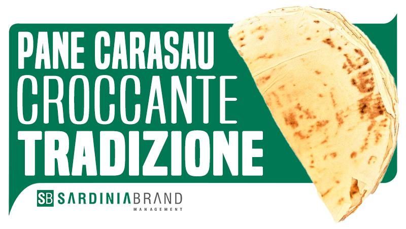 Pane Carasau: la specialità più stuzzicante della tradizione sarda