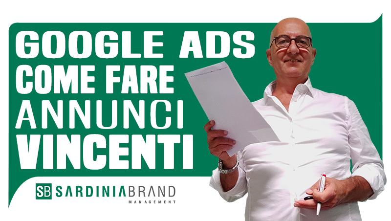 Come migliorare e ottimizzare gli annunci su Google Ads
