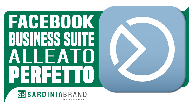 Facebook Business Suite: come gestire Facebook e Instagram in un unico tool