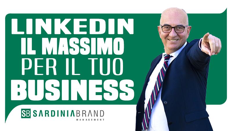 Ecco perché Linkedin è uno strumento vincente per il business B2B