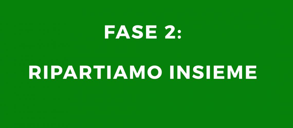 Sardinia brand management